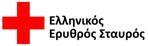 erythros stavros