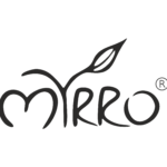 myrro logo