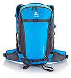 ARVA - Rescuer 32 - Ski touring backpack